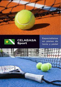 catalogo-celabasa-tenis-padel