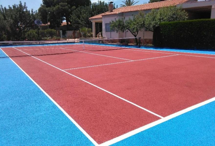 construccion-pista-tenis-hormigon-poroso-tennisquick