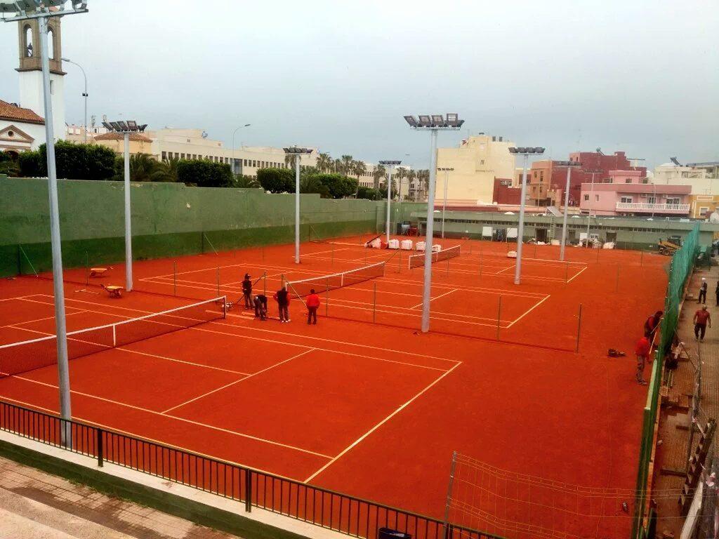 pistas-tenis-tierra-batida-construccion