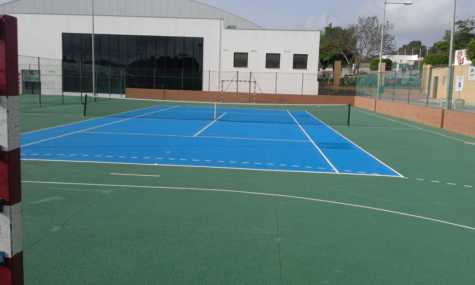 reparacion-construccion-pistas-tenis-tenisquick-hormigon-poroso