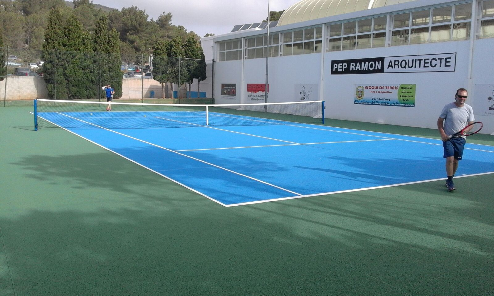 reparacion-pista-tenis-hormigon-tennisquick