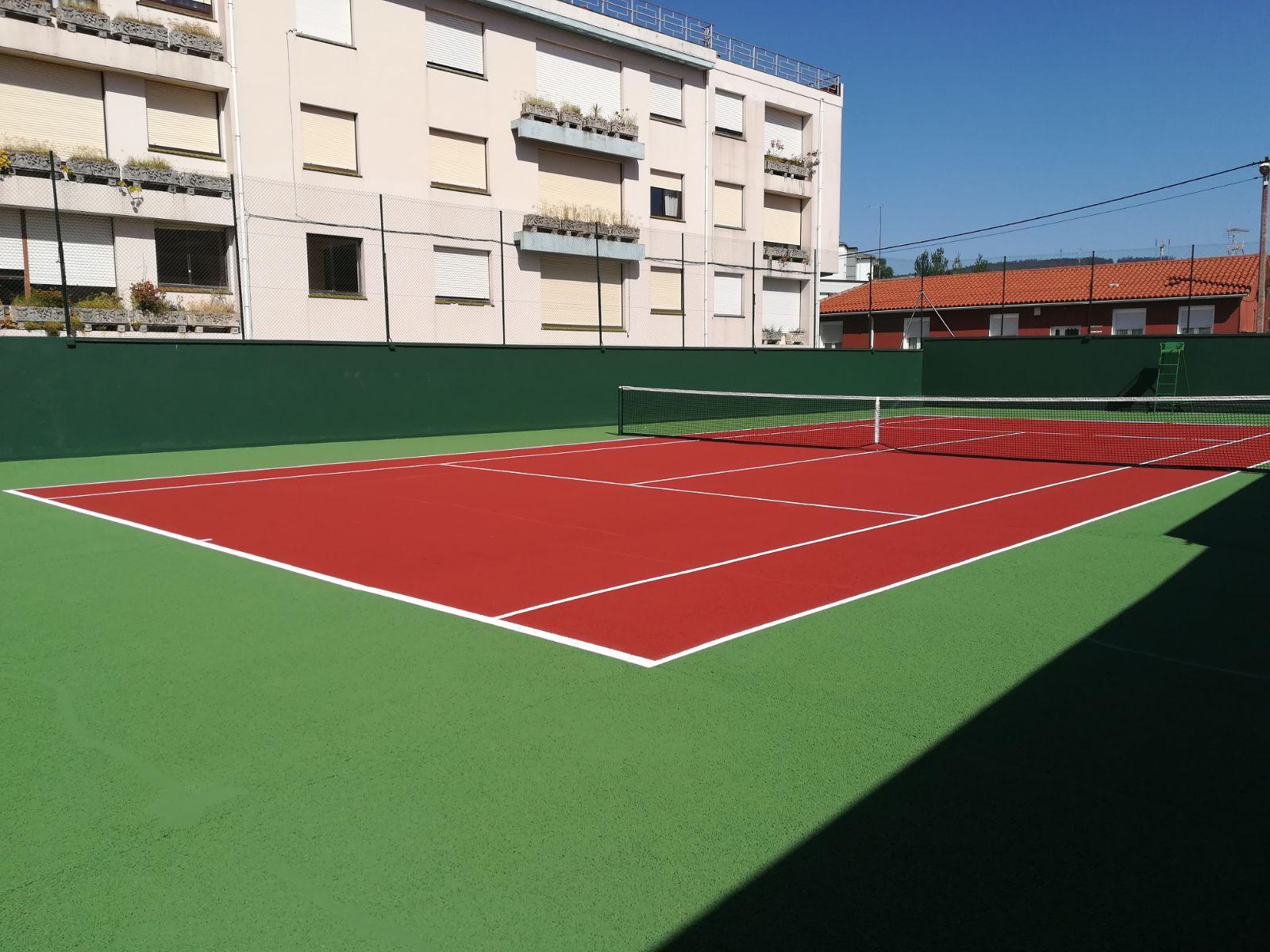 reparación-pista-tennisquick