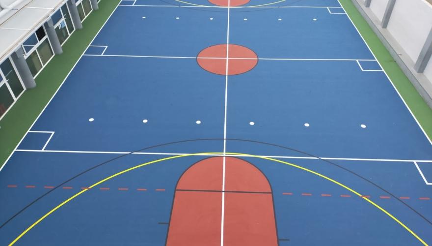pistas-colegio-deportivas-resina-celabasa
